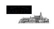 ウエディングアイランド マリゾン