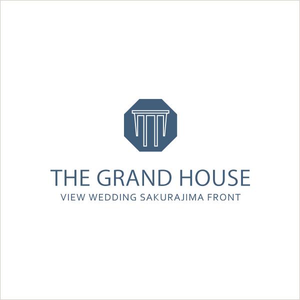グランドハウス